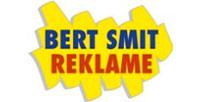 bert-smit-reclame