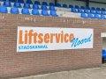 Liftservice-092021
