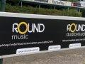 Roundmusic-092021