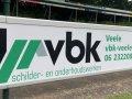 VBK-092021