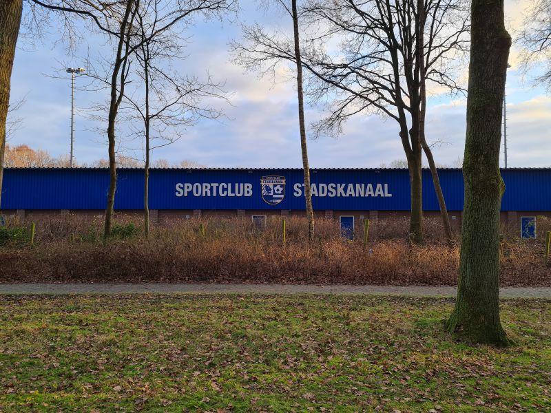 ZWERF-AFVAL-ACTIE-Stadskanaal-Schoon-20210116_092223-54