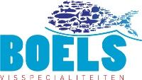 boelsvishandel_huisstijl_logo